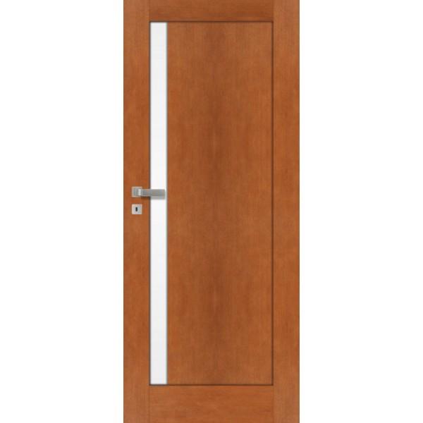 Drzwi wew. POL-SKONE FORTIMO LUX W01S1