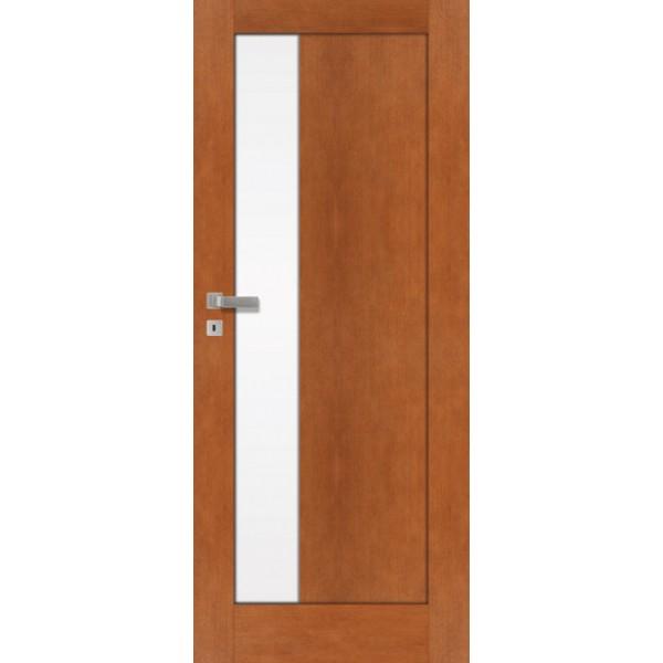 Drzwi wew. POL-SKONE FORTIMO LUX W03S1
