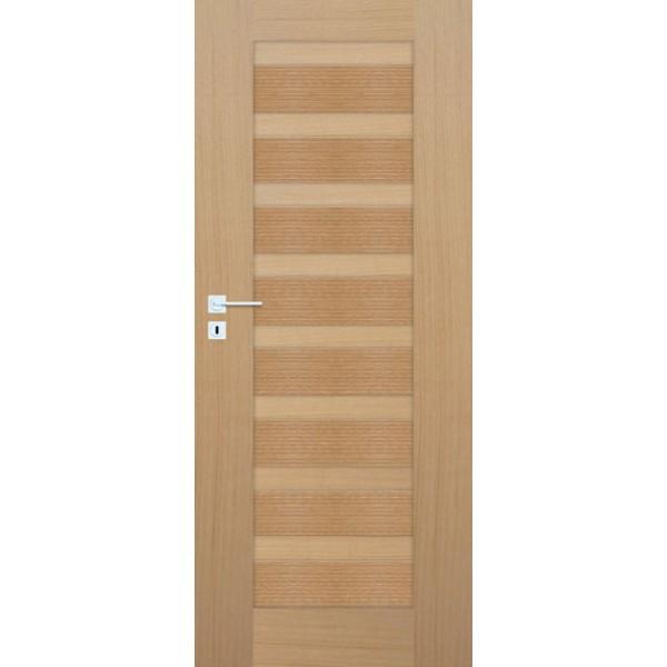 Drzwi wew. POL-SKONE SEMPRE INSERTO W02
