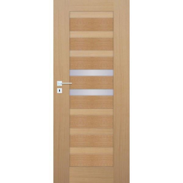 Drzwi wew. POL-SKONE SEMPRE INSERTO W05
