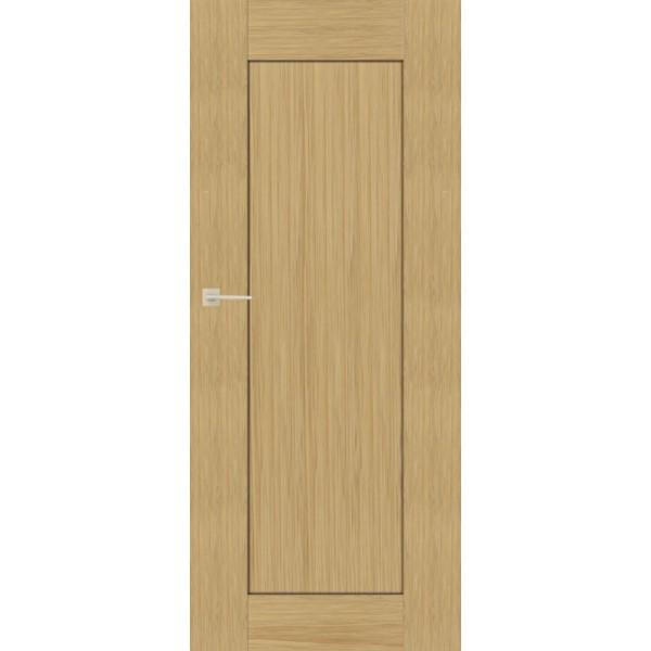 Drzwi wew. POL-SKONE SEMPRE LUX W00