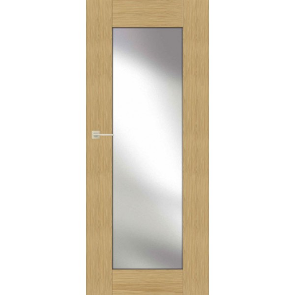 Drzwi wew. POL-SKONE SEMPRE LUX W01
