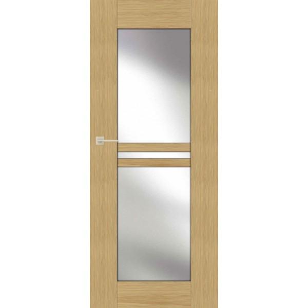 Drzwi wew. POL-SKONE SEMPRE LUX W05