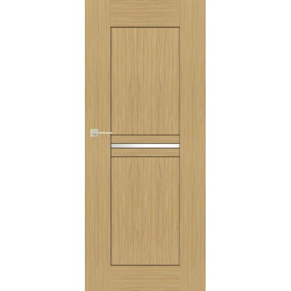 Drzwi wew. POL-SKONE SEMPRE LUX W04