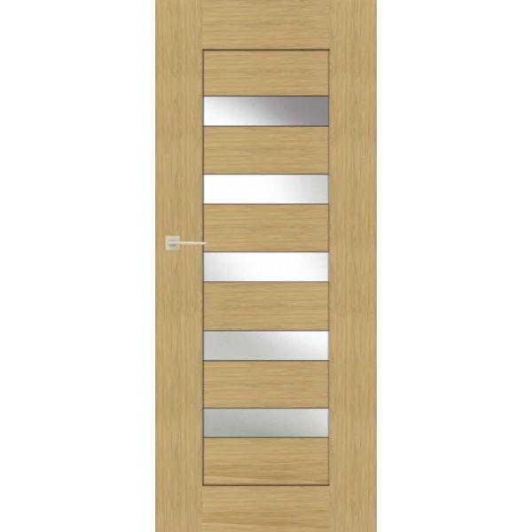 Drzwi wew. POL-SKONE SEMPRE LUX W02