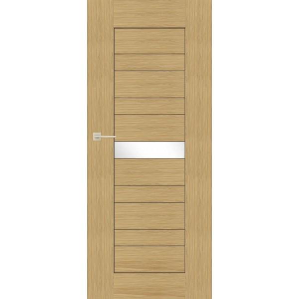 Drzwi wew. POL-SKONE SEMPRE LUX W02A
