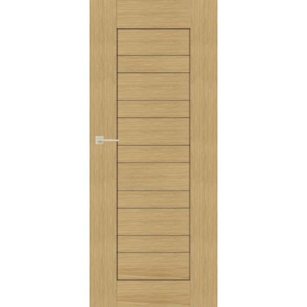 Drzwi wew. POL-SKONE SEMPRE LUX W02P