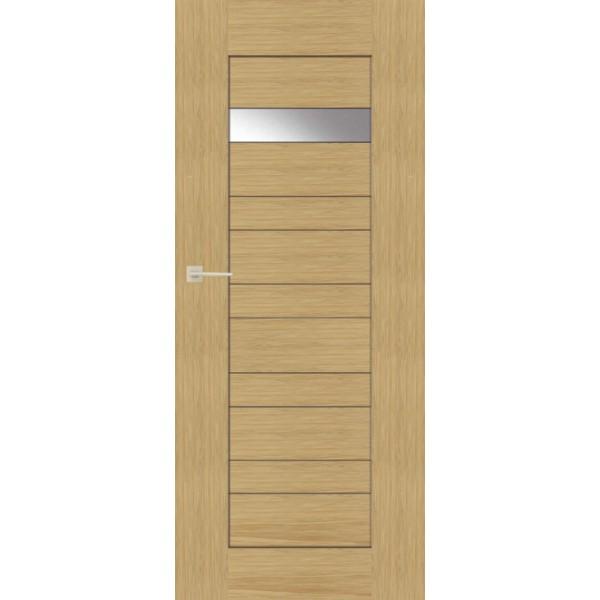 Drzwi wew. POL-SKONE SEMPRE LUX W02S1