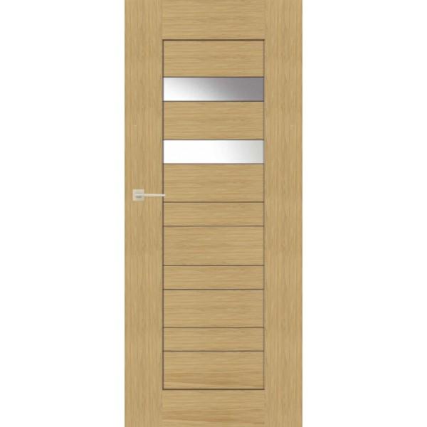 Drzwi wew. POL-SKONE SEMPRE LUX W02S2