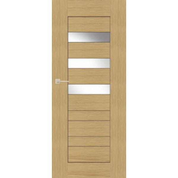 Drzwi wew. POL-SKONE SEMPRE LUX W02S3