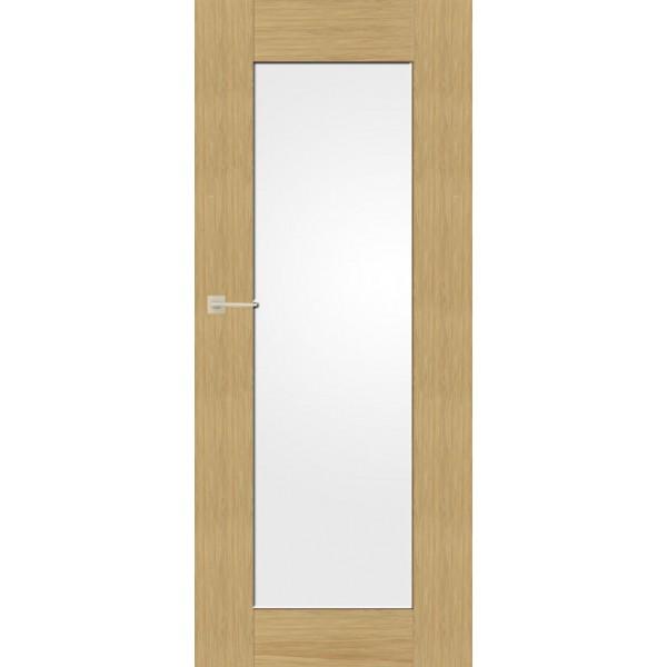Drzwi wew. POL-SKONE SEMPRE LUX LUSTRO