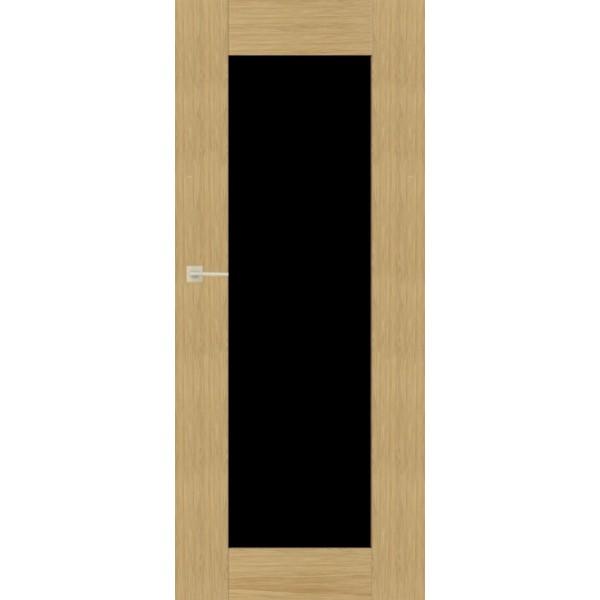 Drzwi wew. POL-SKONE SEMPRE LUX TABLICA