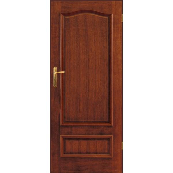 Drzwi wew. POL-SKONE INTERSOLID 04