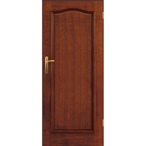 Drzwi wew. POL-SKONE INTERSOLID 07