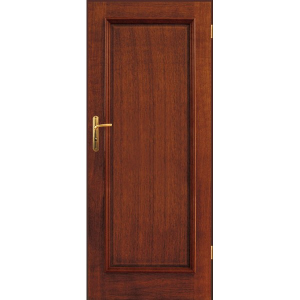 Drzwi wew. POL-SKONE INTERSOLID 08
