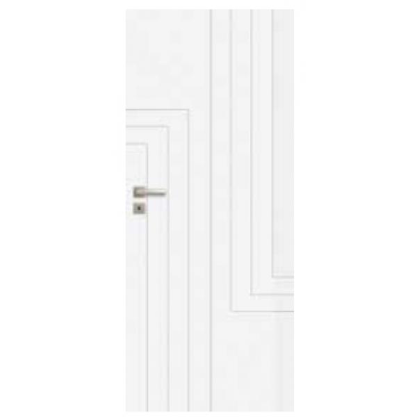 Drzwi wew. POL-SKONE ANMI W00