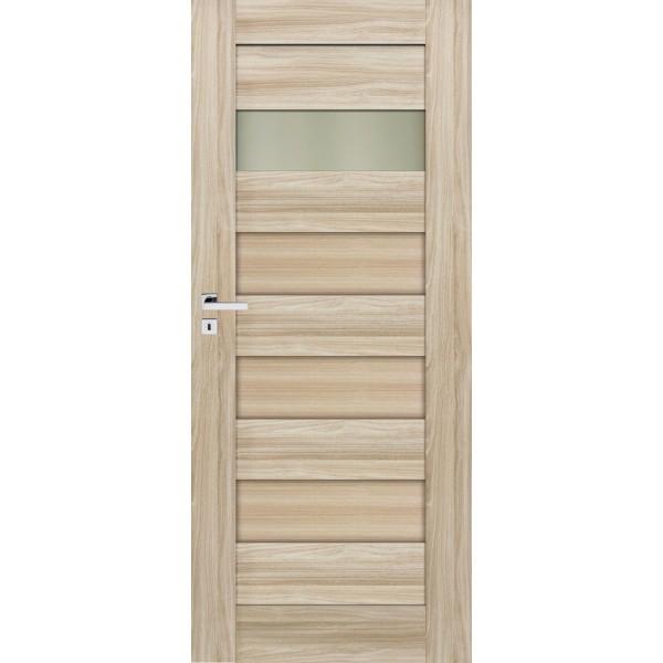 Drzwi wew. POL-SKONE ARCO W08S1