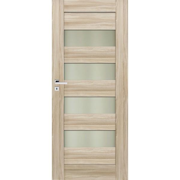Drzwi wew. POL-SKONE ARCO W08S4