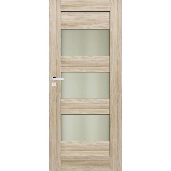 Drzwi wew. POL-SKONE ARCO W07S3