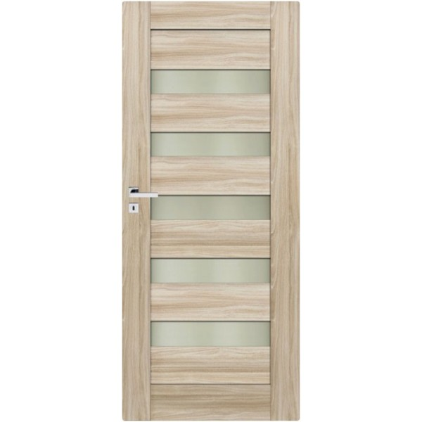 Drzwi wew. POL-SKONE ARCO W02