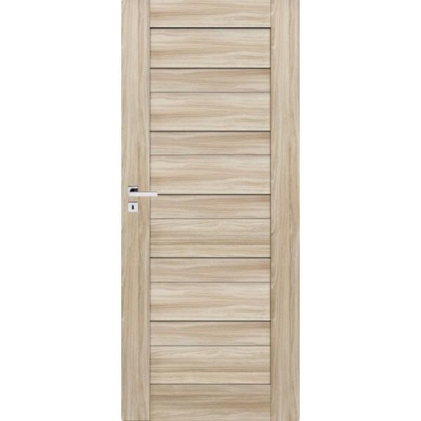 Drzwi wew. POL-SKONE ARCO W02P