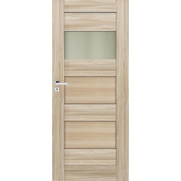 Drzwi wew. POL-SKONE ARCO W07S1