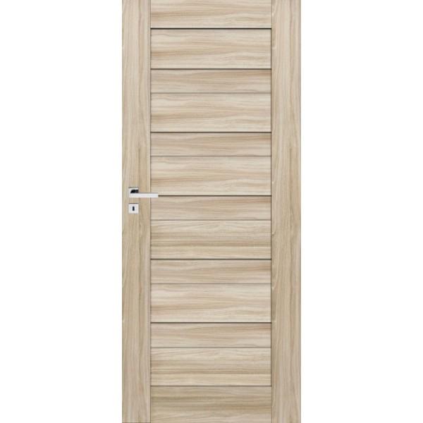 Drzwi wew. POL-SKONE ARCO W08