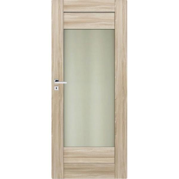 Drzwi wew. POL-SKONE ARCO W2D