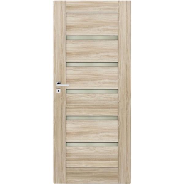Drzwi wew. POL-SKONE ARCO W03