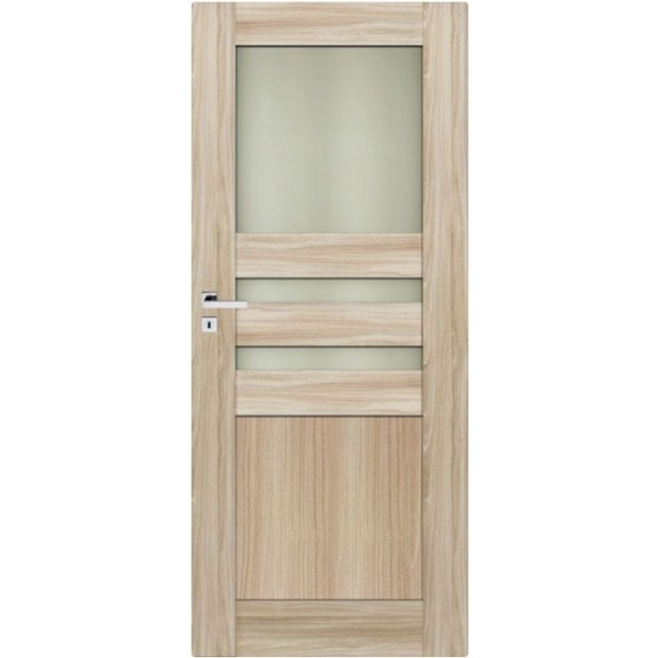 Drzwi wew. POL-SKONE ARCO W05