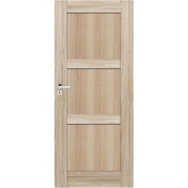 Drzwi wew. POL-SKONE ARCO W06