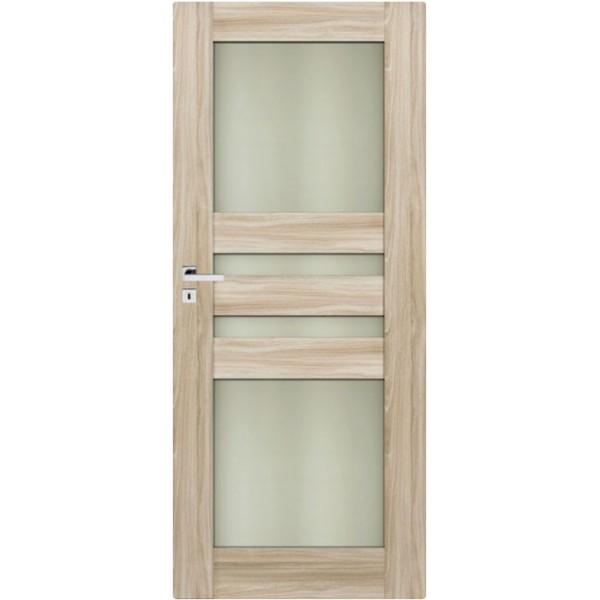 Drzwi wew. POL-SKONE ARCO W5S