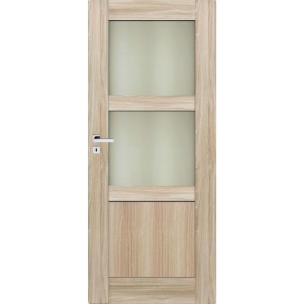 Drzwi wew. POL-SKONE ARCO W6S2