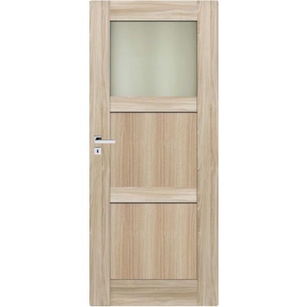 Drzwi wew. POL-SKONE ARCO W6S1