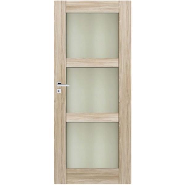 Drzwi wew. POL-SKONE ARCO W6S3