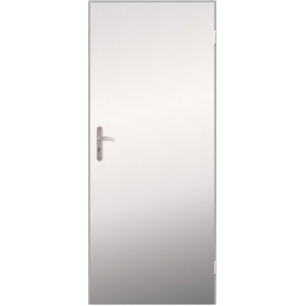 Drzwi wew. POL-SKONE CAMBIO 00