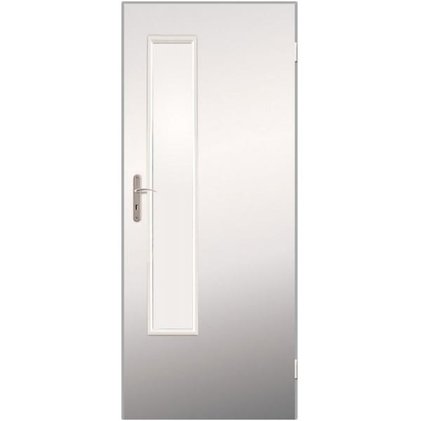 Drzwi wew. POL-SKONE CAMBIO 04