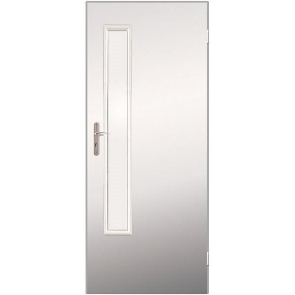 Drzwi wew. POL-SKONE CAMBIO 05