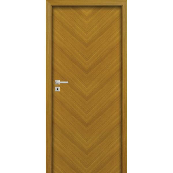 Drzwi wew. POL-SKONE ESPINA 00