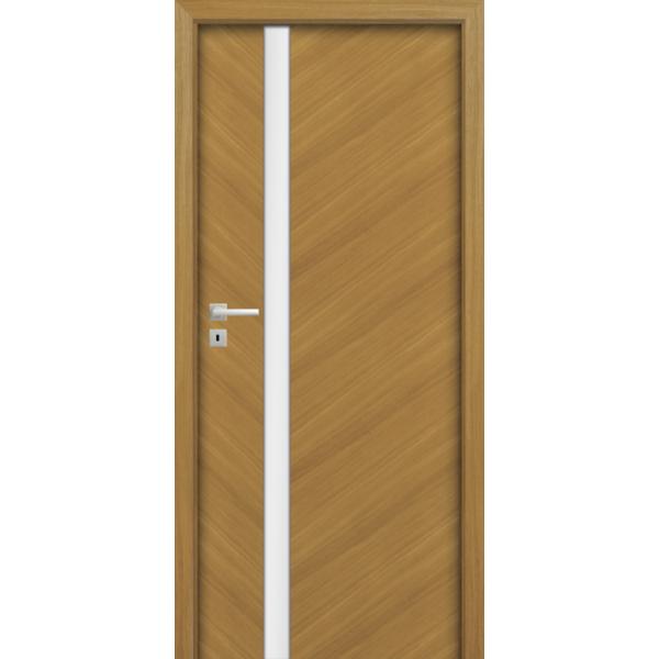 Drzwi wew. POL-SKONE ESPINA W01