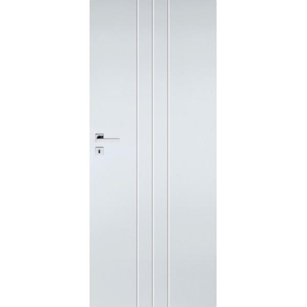 Drzwi wew. POL-SKONE ESTATO B2