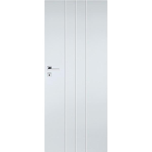 Drzwi wew. POL-SKONE ESTATO B3