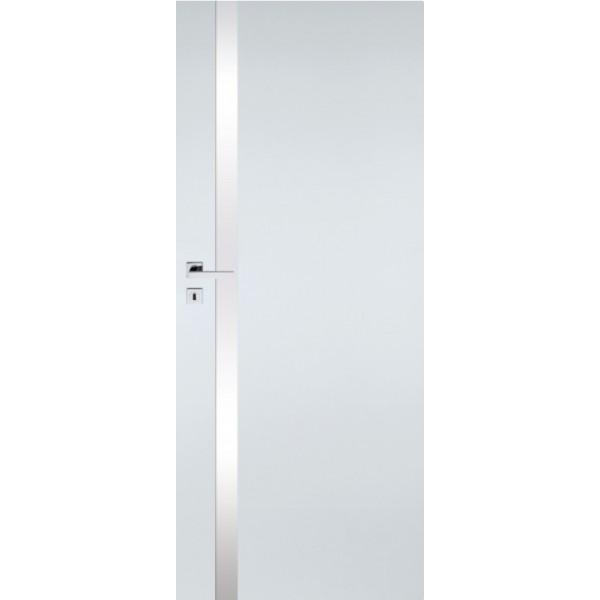Drzwi wew. POL-SKONE ESTATO A01