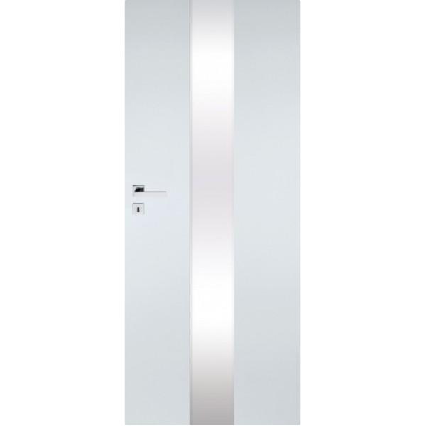 Drzwi wew. POL-SKONE ESTATO A02