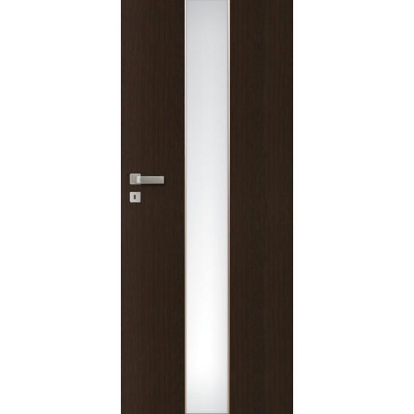 Drzwi wew. POL-SKONE ETIUDA A02