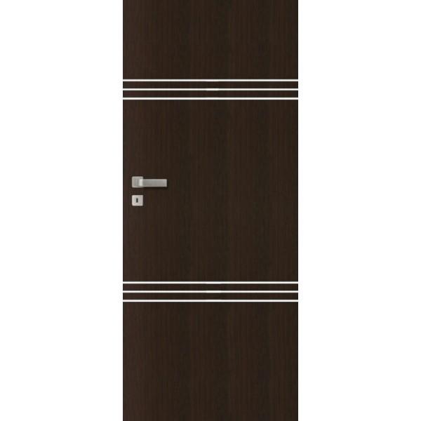 Drzwi wew. POL-SKONE ETIUDA B4