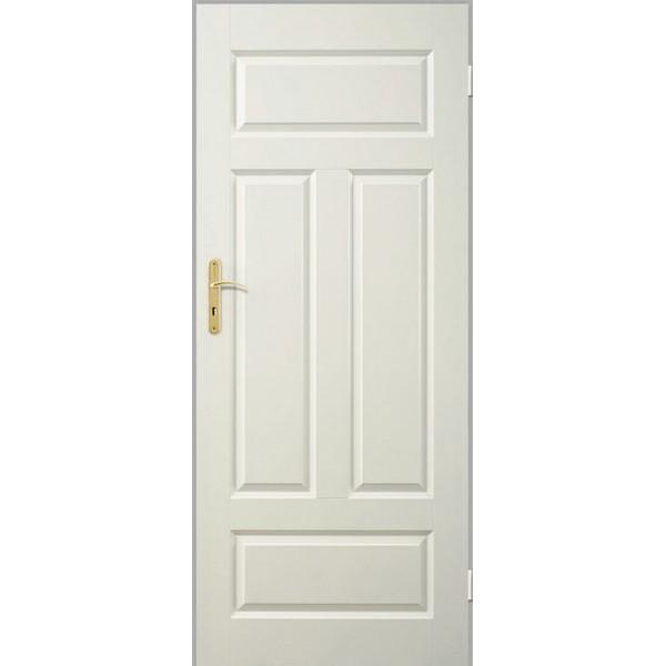 Drzwi wew. POL-SKONE FIORD 00
