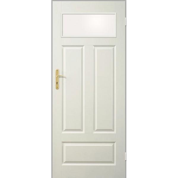 Drzwi wew. POL-SKONE FIORD 01