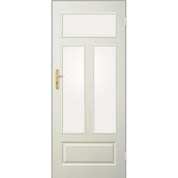 Drzwi wew. POL-SKONE FIORD 03