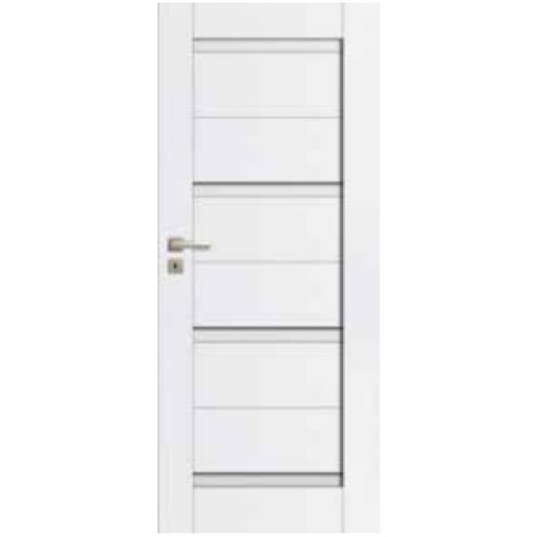 Drzwi wew. POL-SKONE FIORI W02P